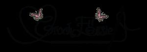 CrochEssie logo