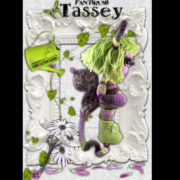 Tassey Patroon