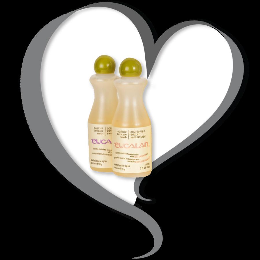 eucalan-100-ml-flesjes